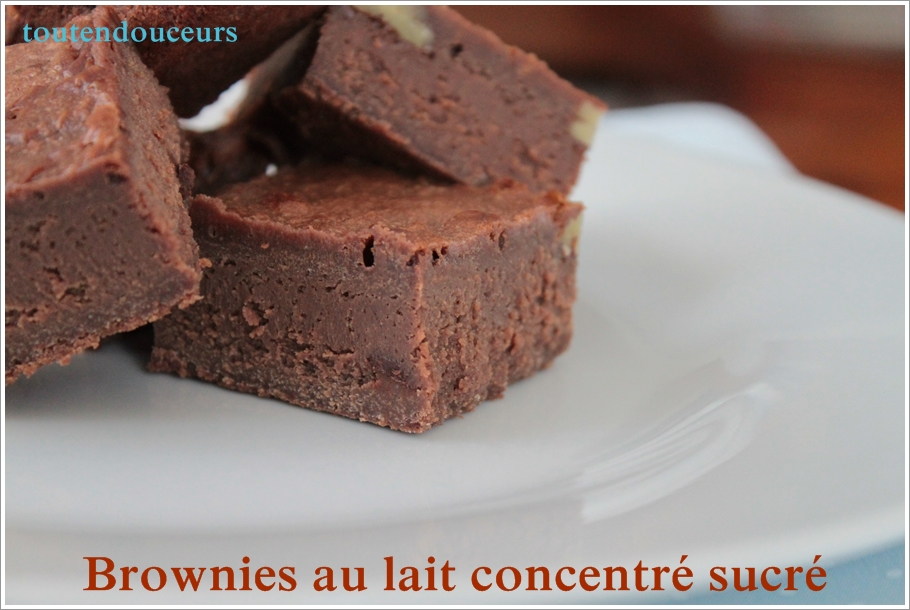 recette gateau lait concentre sucre nestle les recettes. Black Bedroom Furniture Sets. Home Design Ideas