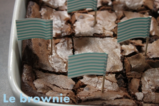 brownie brunch final