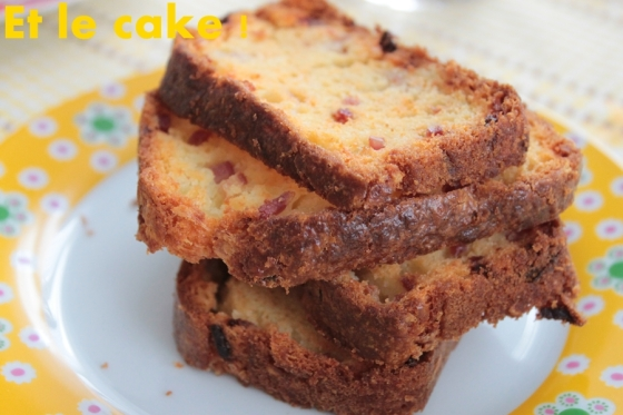 cake brunch final