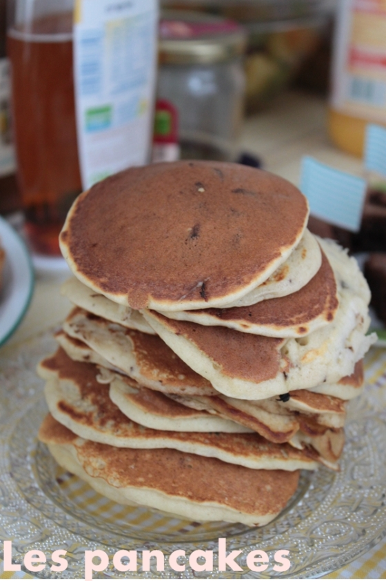 pancakes final